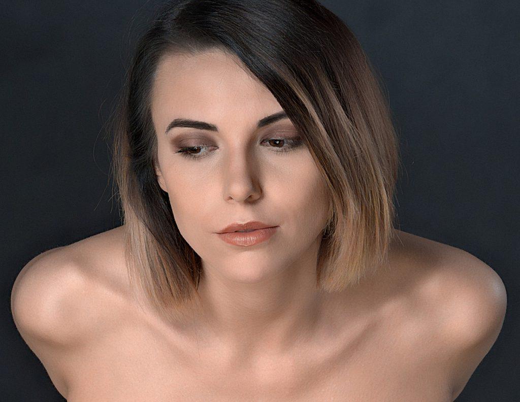 Izostanek menstruacije (amenoreja) – vzroki, diagnoza in zdravljenje