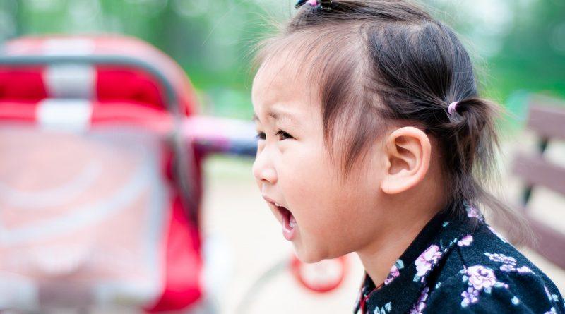 Otroci, ki ugovarjajo staršem, postanejo uspešnejši odrasli