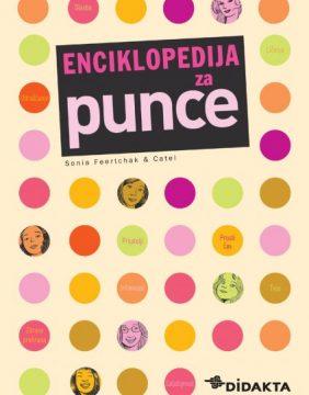 Enciklopedija za punce – Sonia Feertchak