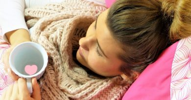 Obdobje po porodu je lahko za mamico težka izkušnja