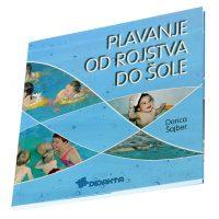 plavanje-od-rojstva-do-sole-dr-dorica-sajber