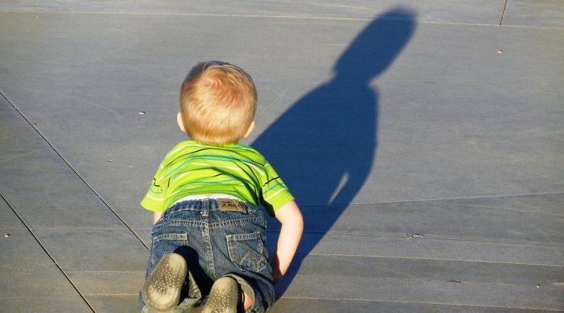 Celoviti pristop k razvoju otroka