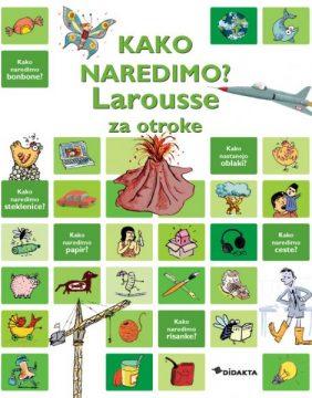 kako-naredimo-larousse-za-otroke