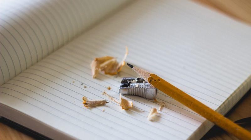 Kakšna je naloga staršev ob začetku šolskega leta