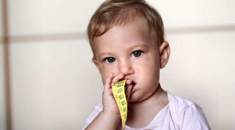 Katera je največja napaka, ki jo ob trmi naredite starši?