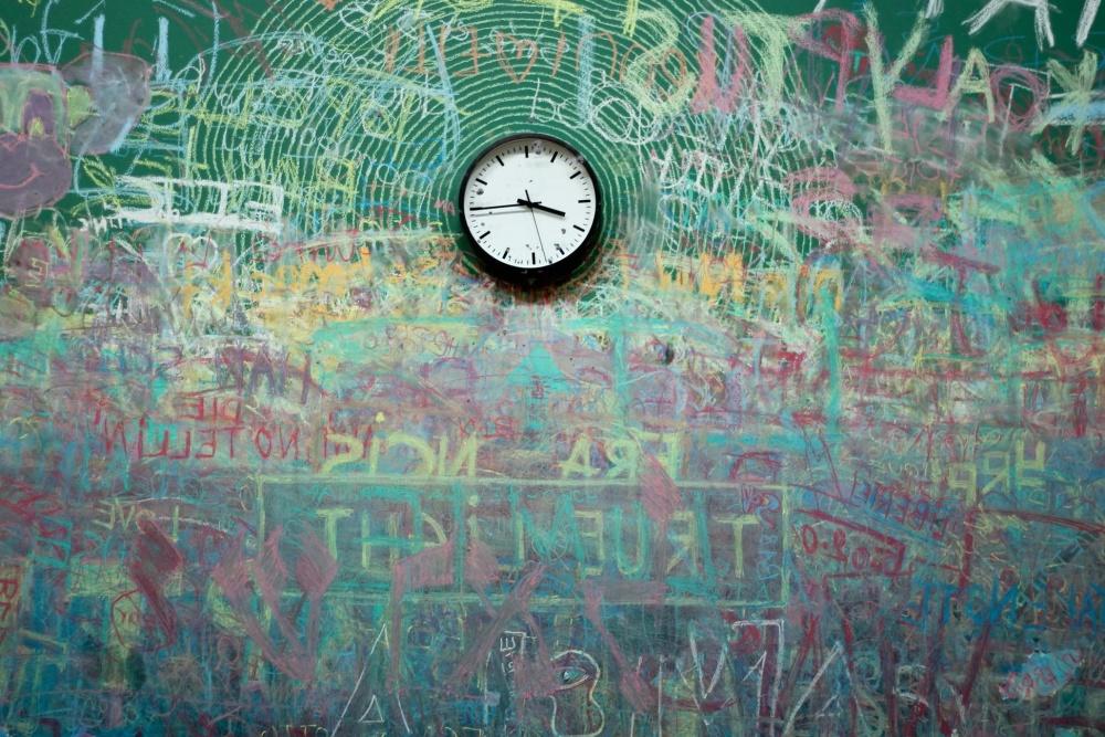 Pedagoginja Lea Čerin o izzivih učenja doma in v šoli