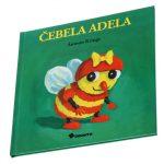 Čebela Adela