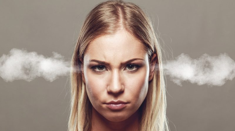 Kako ustaviti čustveno izsiljevanje?