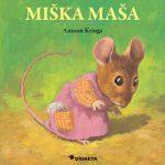 Miška Maša