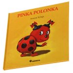 Pinka Polonka