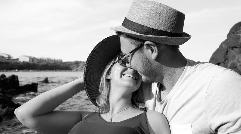 10 nasvetov za uspešen partnerski odnos