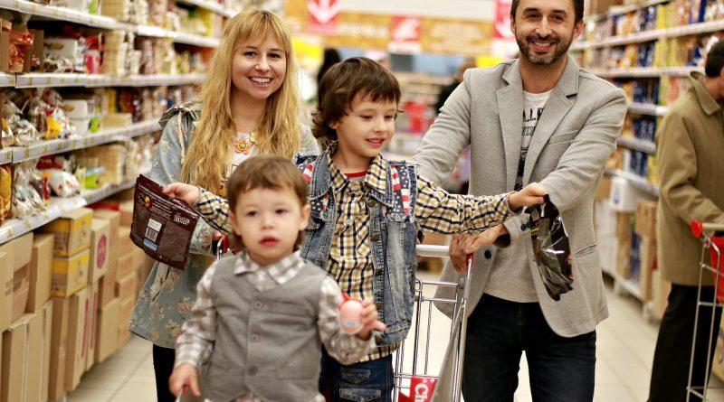 Vpliv odnosa med staršema na otroke