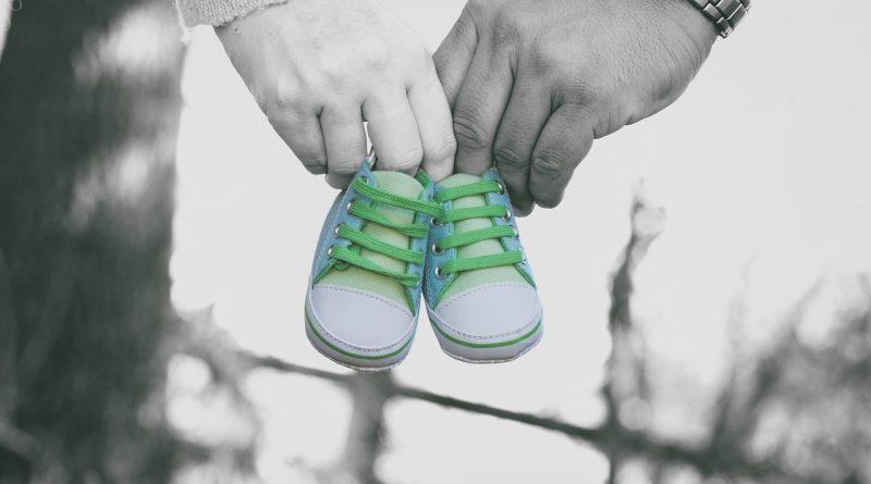 Predavanja za bodoče starše tudi v porodnišnici SB Celje
