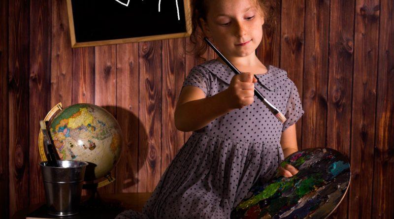 Odločba za usmerjanje otrok s posebnimi potrebami da ali ne?