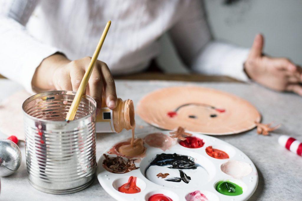Pomoč staršev pri učenju - da ali ne?