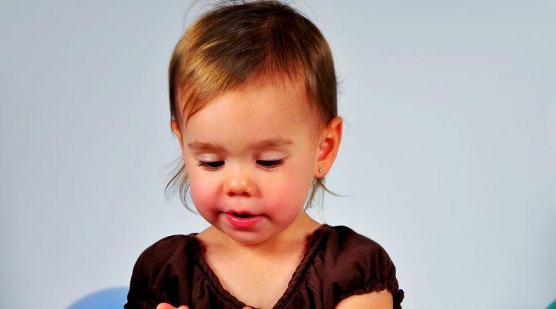 Zakaj je izražanje čustev zdravo za vašega otrokaZakaj je izražanje čustev zdravo za vašega otroka