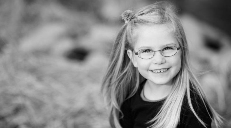 Miti o zdravju oči vaših otrok