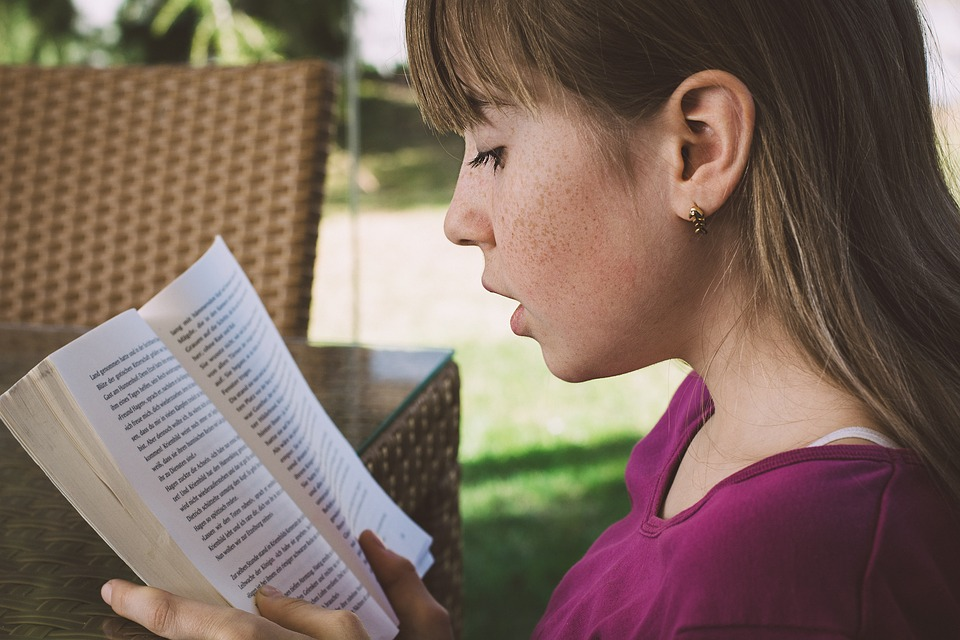 """Projekt """"Življenje z disleksijo"""" povečuje zavedanje o disleksiji"""