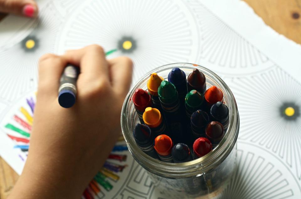 Devet ključnih veščin, ki bi se jih otroci morali naučiti