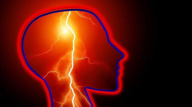 Epilepsija pri otrocih: diagnoza in zdravljenje