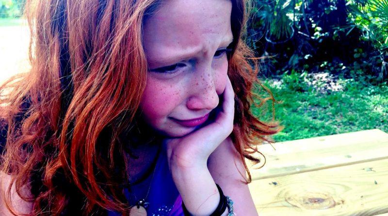 Dvanajst nasvetov, kako otroku pomagati, da se privadi na šolo