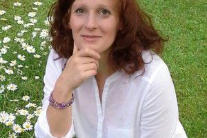 Lea Čerin