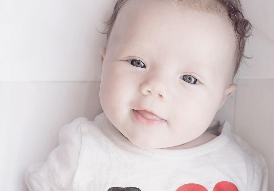 Prednosti kraniosakralne terapije za dojenčke