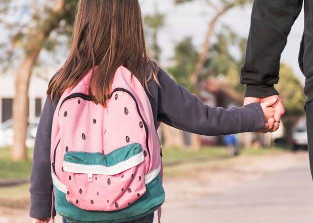 Naj bo otrokovo učenje pospešeno, enostavno in tudi radovedno