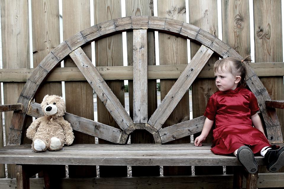 Stiki so v prvi vrsti pravica otroka!