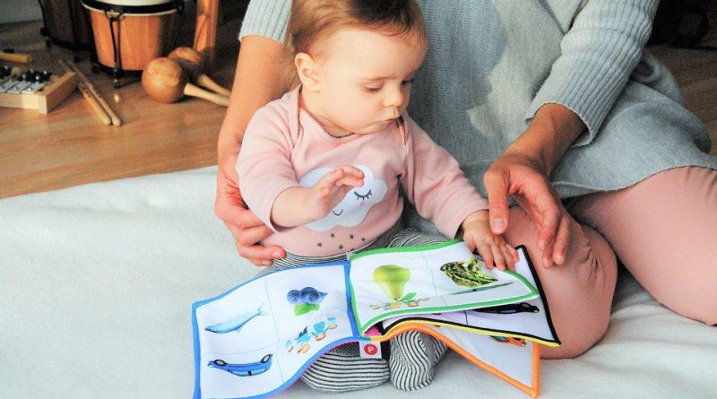 Izzivi zgodnjega materinstva