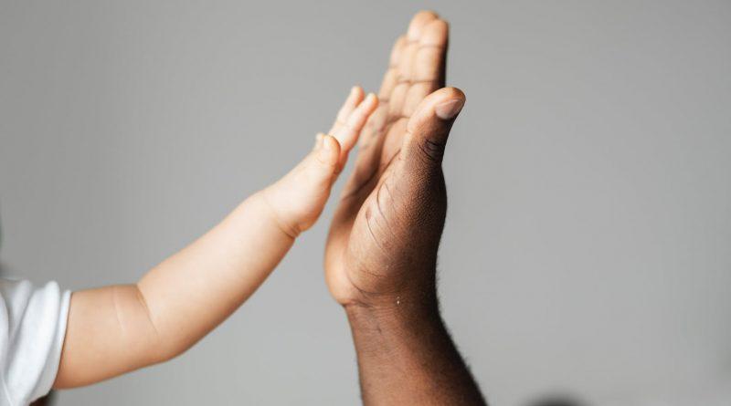 Lastnosti zavestnega starševstva