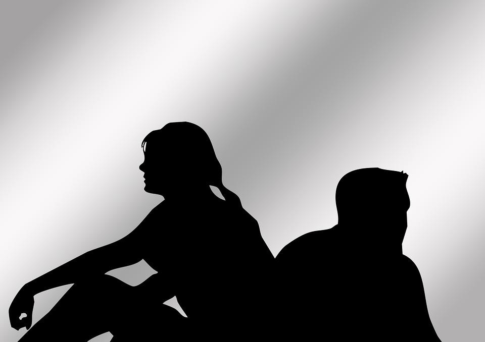 Predelava obžalovanja vrednih konfliktov v odnosih