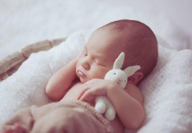 Nosečniški pregledi po tednih v prvi polovici nosečnosti