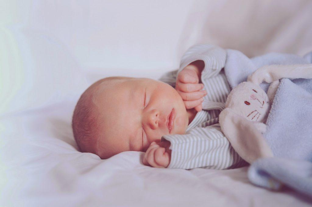 """Izpoved mlade nosečnice: """"Želela sem slišati najlepši zvok na svetu, a srčnega utripa ni bilo"""""""