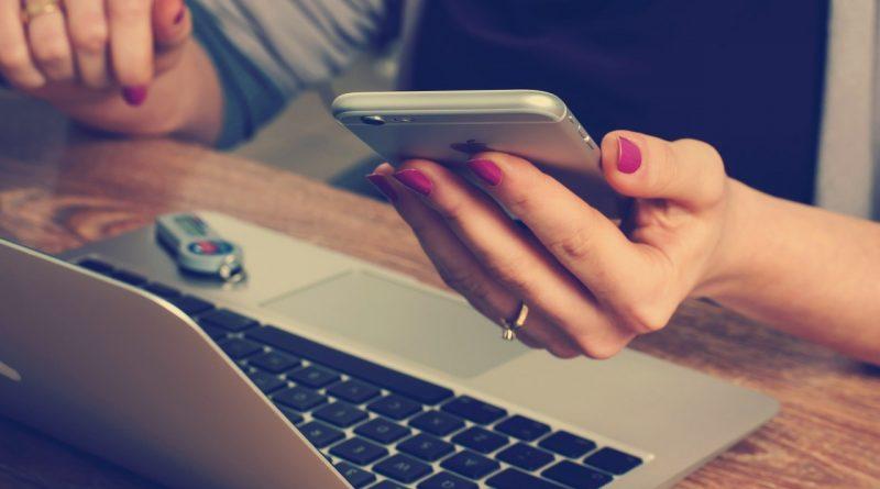 Virtualno dopisovanje