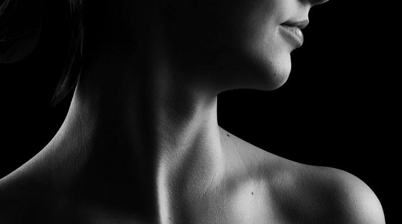 Raziskovanje in spoznavanje svojega telesa po porodu