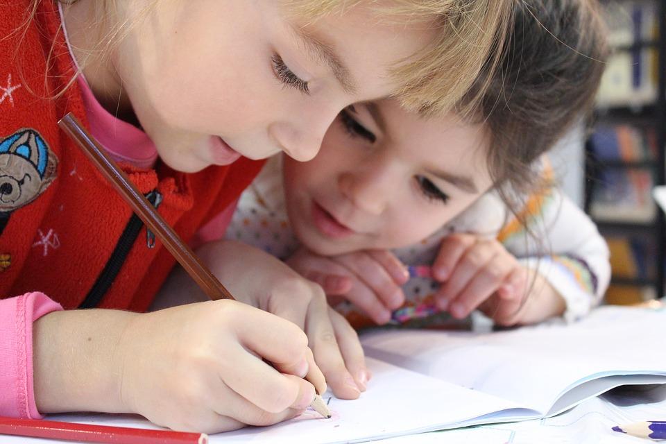 Učenje učenja ali kako naj se učim?