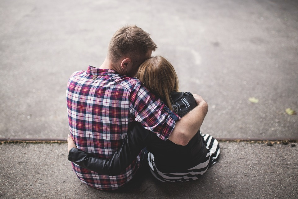 Novo šolsko leto: trije nasveti za očete