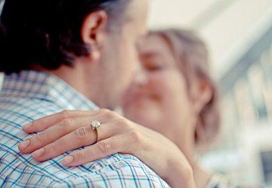 Avtonomnost, ljubezen in pristni stik