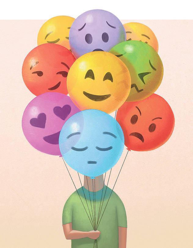 Pomen čustvene inteligence