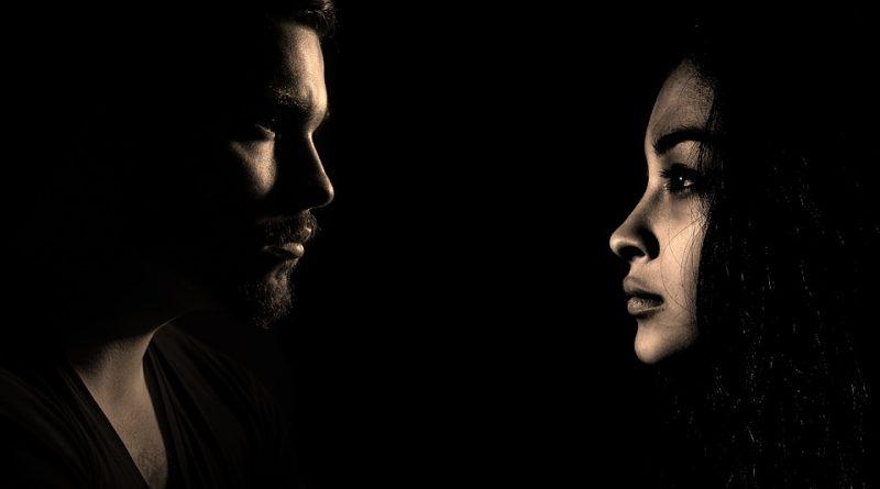 Trije usodni miti o ločitvi staršev