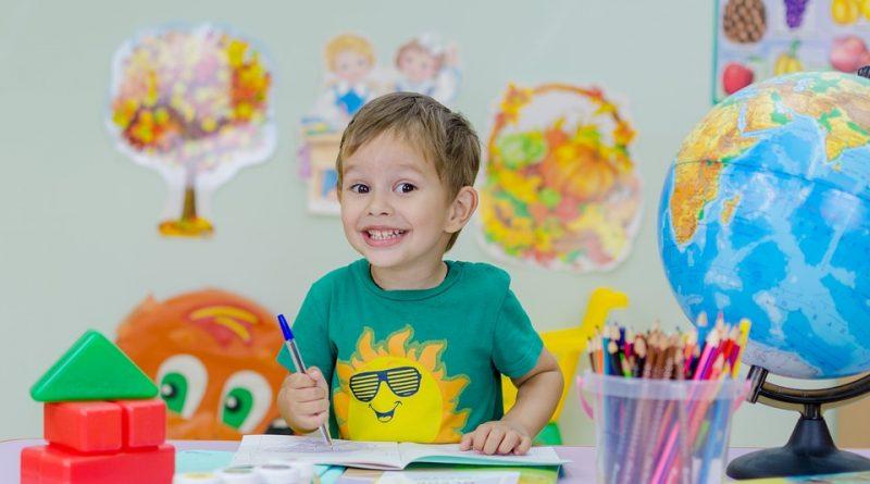 Kaj vas najbolj skrbi glede vašega otroka v šoli?