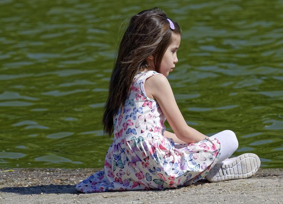 Kako spodbuditi otroka k sodelovanju? V pomoč vam bodo ta tri orodja