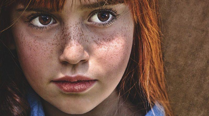 Čustvene stiske, ki se pojavljajo pri otrocih in mladostnikih