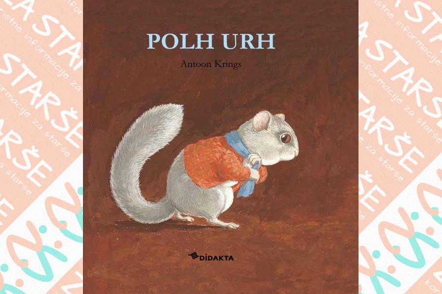 Polh Urh (Drobižki)
